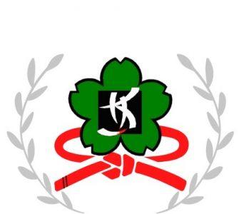 Kiora Kung Fu – 7th Degree Red Sash